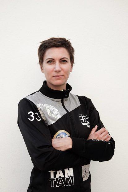 Birgit Matzner