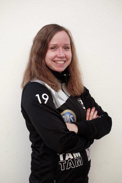 Christina Kropfitsch