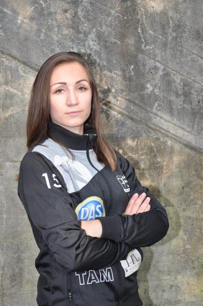Diana Neycheva