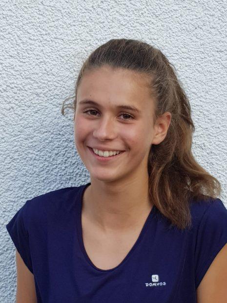 Ellmerer Yana