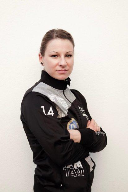 Lisa Kofler