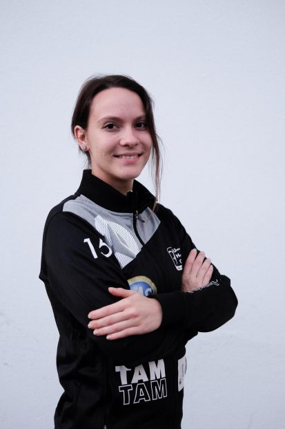 Tamara Banfic